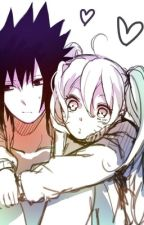 Cute girl or cute boy? ( Naruto FF ) by No_Name_Girl_