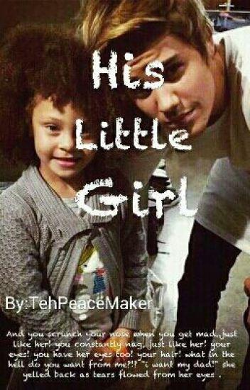 His Little Girl | Türkçe