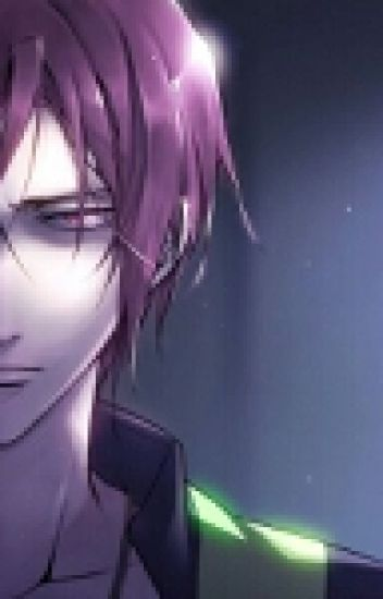 free! Rin x Reader: haunted house