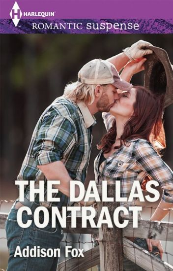 THE DALLAS CONTRACT