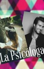 La Psicóloga |James Maslow & Tn| by OniRusher