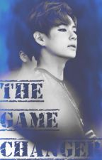 The Game Changer   BTS Kim Taehyung Fanfiction by milkyjungkook