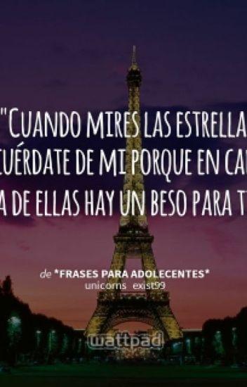 Frases Aleejandra Ortigoza Wattpad