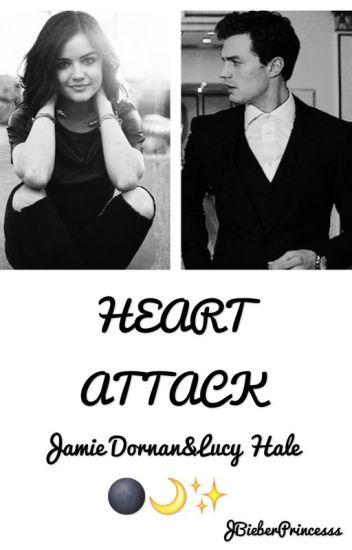 Heart Attack ||J.Dornan||L.Hale||