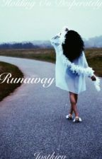 Runaway | August Alsina by AkiraMiCole