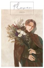 Flower [EreRi CZ] by Erbichan