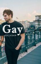 Gay   l.h by dkink69