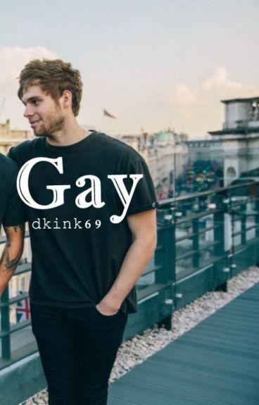 Gay | l.h