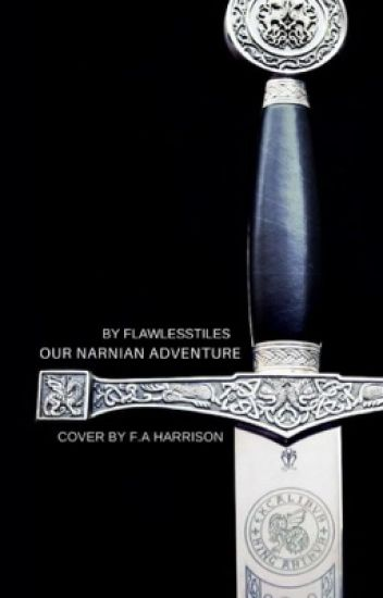 Our Narnian Adventure » Narnia/ Edmund Pevensie FanFic #TheHeavenlyAwards2017