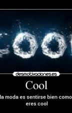 como ser cool  by pipercoliffe1d