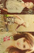 Hermione+Draco= ¿¡¿¡UN BEBE?!?? by Dramionera