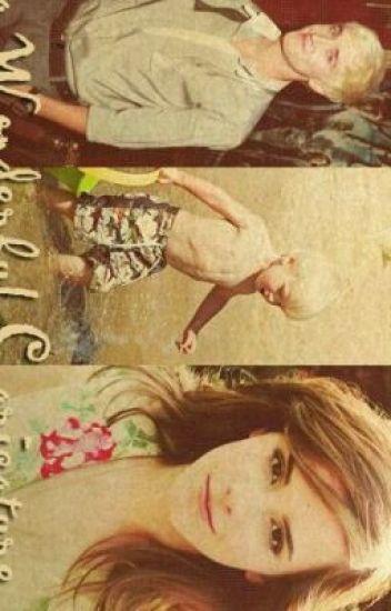 Hermione+Draco= ¿¡¿¡UN BEBE?!??