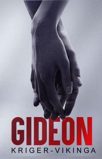 Gideon.