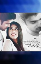 """Manan """"The Royals"""" by minionsolaf"""