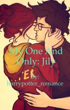 My One And Only: Jily by talex_potter