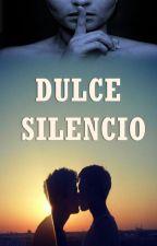 Dulce Silencio by dphoshi