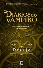 O Desejo by delenalife23