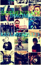 Sidemen/Pack OneShots and Imagines by Tobjizzlemynizzle