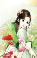 Liễu Nguyệt tu tiên ký by tieuquyen28