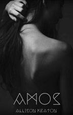 Amos by Allison_Keaton
