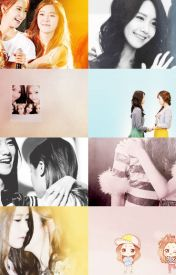 [Fanfic] Yoonsic: Vờn tình by _MongTamDao_