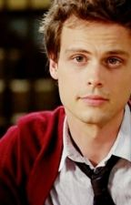 Spencer reid x reader one shots by criminalminds645