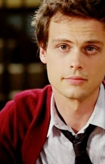 Spencer reid x reader one shots