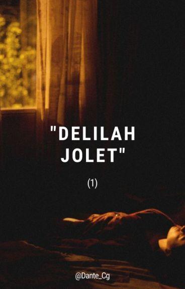 Delilah Jolet (Harry Potter)