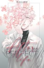 After My Perfect Life by Mirros