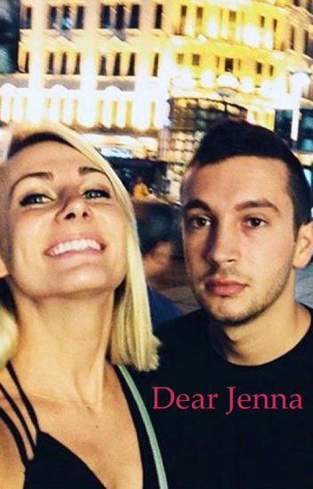 Dear Jenna