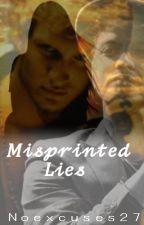 Misprinted Lies (Alice in Chains/Bruno Mars) by noexcuses27