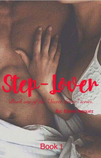 Step-Lover