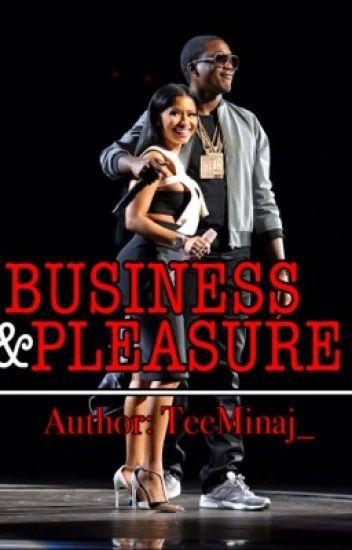 Business & Pleasure