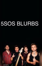 5sos Blurbs by haliesuee
