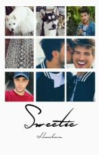Sweetie by BtsGraceffa