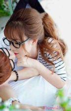 Fic VinZoi:Vòng xoáy tình yêu by tHng17