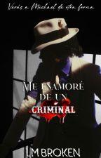 Me Enamoré de un Criminal [Michael Jackson & Rita Hayworth] #MJAwards by Mafiosa_A_Jackson797