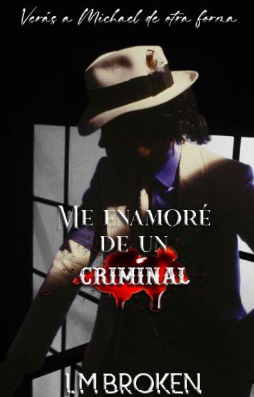 Me Enamoré de un Criminal [Michael Jackson & Rita Hayworth] #MJAwards