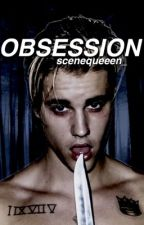 Obsession by scenequeeen_