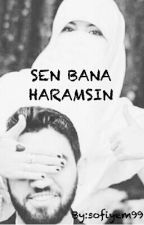 SEN BANA HARAMSIN by sofiyem99
