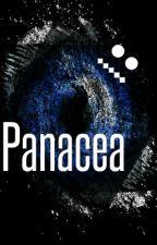Panacea by MargaretEK