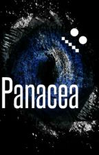 Panacea by Shinomoon98