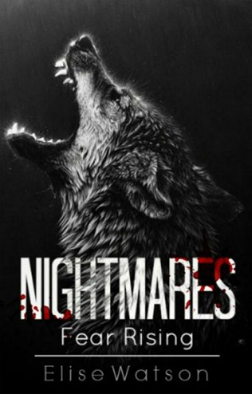 Nightmares : Fear Rising