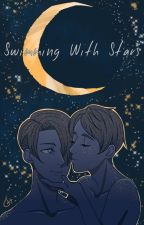 Swimming With Stars (Ereri One-Shot) by BrightEyesEren