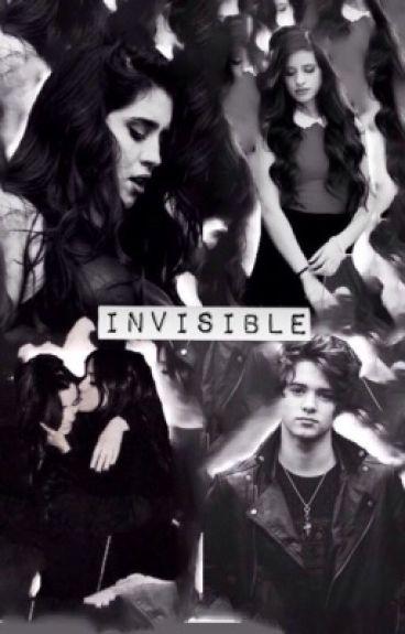 Invisible (Camren)
