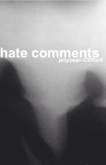hate comments ➳muke