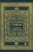 Coran (القرآن ; al Qur'ān) by ismael275