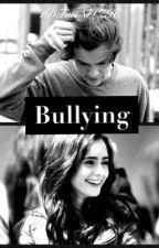 Bullying (Harry Styles) by Ale_Gtz