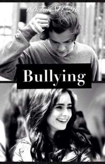 Bullying (Harry Styles)