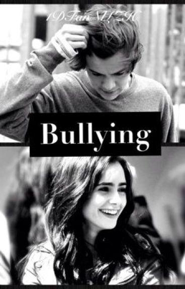 Bullying (Harry Styles)